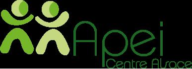 APEI Centre-Alsace