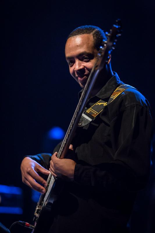 Sirocco à Charivari - Album photo